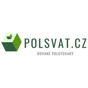 polsvat.cz Logo